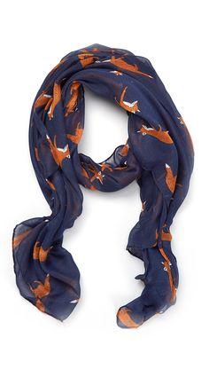 #SentirnosBien Son tan lindos los pañuelos cuando son lindos!