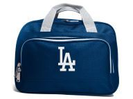 Find the Los Angeles Dodgers GIII Travel Organizer & other MLB Gear at Lids.com. From fashion to fan styles, Lids.com has you covered with exclusive gear from your favorite teams.