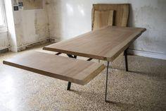 www.ya-atelier.com