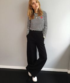 http://www.latestclothingtrends.com/category/pants/ HIGHSTREET FAVORITE
