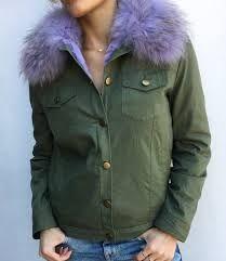 af0302d1802da Alys Shoppe   jackets   Alys Beach