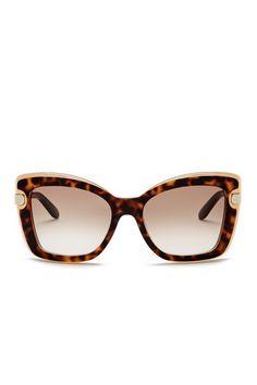 317c47132b2 147 Best Women s Oversized Sunglasses images