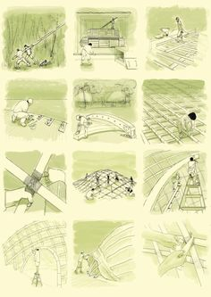 thesis storyboard