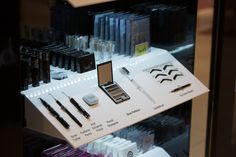 Shavata Brow products for your ultimate power brow Brow, Have Fun, Music Instruments, Shapes, Products, Eyebrow, Musical Instruments, Eye Brows, Brows