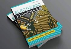 Programming And Customizing The PIC Microcontroller Edition - Free PDF Books Civil Engineering Books, Computer Engineering, Electronic Engineering, Mechanical Engineering, Mechanical Projects, Chemical Engineering, Electronics Mini Projects, Electronics Basics, Electronics Components