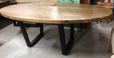 TABLES Dining - New designs and prices | Tables | Gumtree Australia Wanneroo Area - Wangara | 1023360059