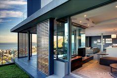 desain rumah minimalis type 90 21 terbaru mewah