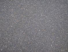 The Best Paint for Basement Concrete Floors