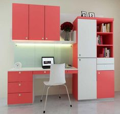 kids study furniture children's 30 kids study room design inspiration designs of table for children interior ideas in 2018