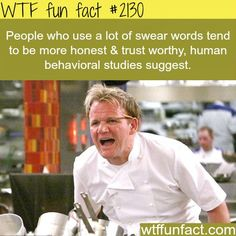 Facts about people, intersting people information WTF Facts : funny, interesting & weird facts Wtf Fun Facts, True Facts, Funny Facts, Funny Quotes, Random Facts, Crazy Facts, Random Stuff, Funny Stuff, Funny Shit
