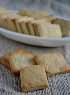 You will be wondering why I chose to do a cookie from Samoa while the alphabet I needed to do is W. When the A-Z theme was announced, there was a problem with some alphabets as there are no countri… Bakery Recipes, My Recipes, Dessert Recipes, Cooking Recipes, Favorite Recipes, Desserts, Recipies, Samoan Food, Kitchens
