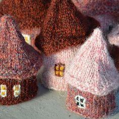 Crochet Home, Crochet Cross, Knit Crochet, Baby Knitting Patterns, Free Knitting, Crochet Patterns, Knitting Projects, Crochet Projects, Sewing Projects