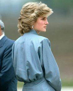 Princess Diana ❤