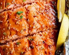 Discover what are Chinese Seafood Food Preparation Shellfish Recipes, Seafood Recipes, Indian Food Recipes, Chicken Recipes, Chicken Meals, Chicken Mushroom Pasta, Sundried Tomato Chicken, Crispy Oven Fried Chicken, Slow Cooker Chicken