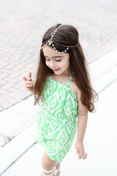 Shimmer and Shine Crowns Shine Crown Shimmer Crown Girls