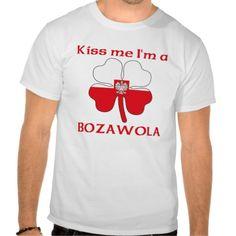 Bozawola surname