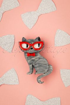 Dome Umbrella, Cats With Big Eyes, Whats For Lunch, Cat Bag, Mini S, Love Chocolate, All The Way, Handmade Silver, Pretty In Pink