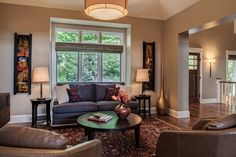 Smoky beige paint color sw 9087 by sherwin williams view interior and