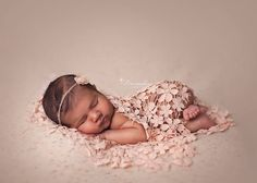 Pure Newborn Photography
