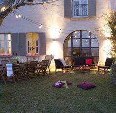 jardin-delamaison.fr