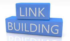"""If you are confused as to whether link building is dead or still alive and well, you might have a rather grey answer to contend with – """"it depends"""". Viral Marketing, Internet Marketing, Online Marketing, Digital Marketing, Web Technology, Search Engine Marketing, Search Engine Optimization, Link, Seo"""