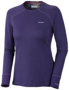Sporting Goods Columbia Womens Shimmering Light Shorts Sleeve Shirt Columbia