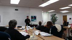 Legal SEO www.renowebdesigner.com Sandy Rowley 775-870-0488 #legalseo #lawfirmseo #lawmarketing
