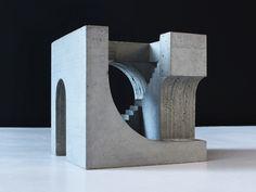 Image result for david umemoto sculpture