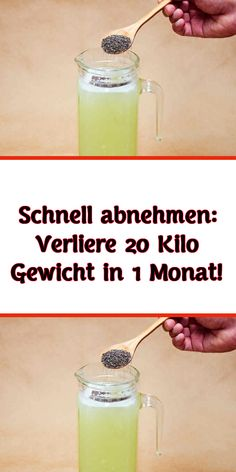 schnell abnehmen verliere 20 kilo gewicht in 1 monat - The world's most private search engine Smoothie With Water, 1 Monat, Western Diet, Fruit Infused Water, Food Swap, Diy Crafts For Kids, Health And Beauty, Loosing Weight, Weights