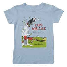 Classic Book Cover T-Shirts -- many styles available.