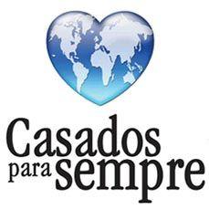2=1 Brasil : Casados para Sempre