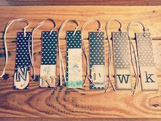 Online Shop. Lesezeichen. Grosse Auswahl🥰. Www.bymona.ch . . #lesezeichen #handmade #onlineshop #buchstaben #blackandwhite #heart #herz #band #papier #papierdesign #papierwerk #Papeterie #monavohandgmacht #einzigartig #homemade Shops, Band, Personalized Items, Paper Mill, Marque Page, Unique, Letters, Heart, Tents