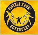 mindenovi - G-Portál Superhero Logos, Banner, Banner Stands, Banners
