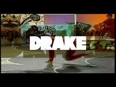 Drake - Take Care DJ Kitsune Remix