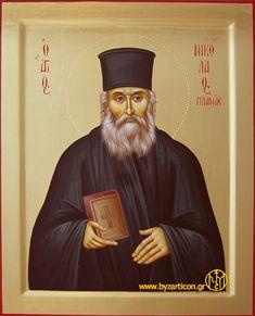 Byzantine Icons, Byzantine Art, Religious Icons, Religious Art, Miséricorde Divine, Orthodox Christianity, Orthodox Icons, Christian Faith, Holy Spirit