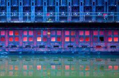 NaelD: Zeche Zollverein
