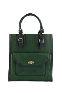 12 totally covetable tote bags Aldo Tote Bags, Gucci Handbags, Tote  Handbags, Best 96887b0994ef