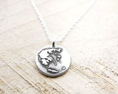 https://www.etsy.com/listing/156680771/tiny-map-of-greece-necklace-silver-map