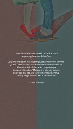 Story Quotes, Self Quotes, Mood Quotes, Daily Quotes, Life Quotes, Quotes Lucu, Cinta Quotes, Quotes Galau, Quotes About Self Worth