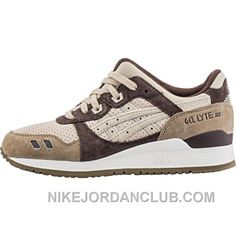 http://www.nikejordanclub.com/asics-gel-lyte-iii-mens-sand-sand.html ASICS GEL LYTE III (MENS) - SAND/SAND Only $88.00 , Free Shipping!