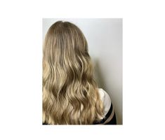 Beige Balayage, golden blonde, long hair, wavy hair Lvl Lashes, Keratin Complex, Hair And Beauty Salon, Golden Blonde, Best Brand, Wavy Hair, Loreal, Stylists, Beige