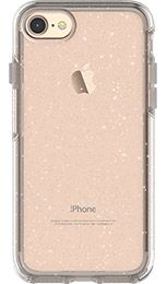 Symmetry Series Clear Case for iPhone 7