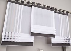 Window Coverings - CLICK THE IMAGE for Many Window Treatment Ideas. #blinds #bedroomideas
