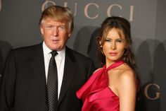 Trump Bought $120,000 Luxury Trip With Trump Foundation Money At 2008 Charity…