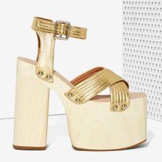 Calzado De Mujer Have An Inquiring Mind Mujer Emily Rasgar Cinta Cierre Zapatillas Zapatillas De Andar Por Casa