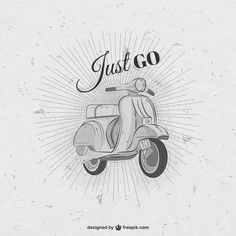 Discover the best free resources of Vespa Vespa Vector, Vespa Roller, Egyptian Tattoo Sleeve, Minimal Tattoo Design, Photos Hd, Retro Tattoos, Type Illustration, Ad Art, Get A Tattoo