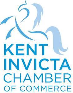 Kent Invicta Chamber of Commerce - Based in Kent