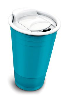 Fun Party Cup