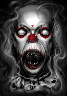 Pennywise by ESIC