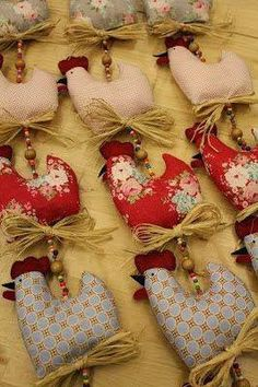 VIDÉKI PORTA: DIY- Húsvéti dekorok